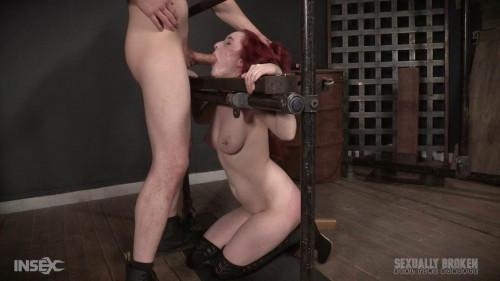Penny Lay BDSM