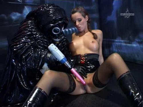 Machine Sex  film1