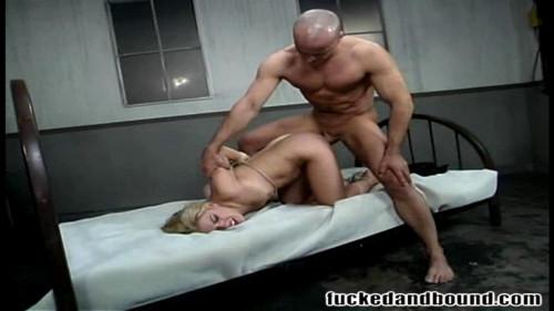 Sadistic Sex and Bondage part 5