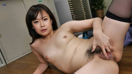Asuka kyono is the fresh office bitch