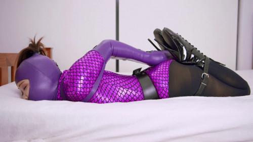 Restricted Senses 67 part – BDSM, Humiliation, Torture Full HD-1080p