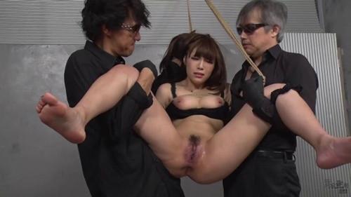 Mondo64 163 – Yuri Sato