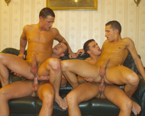 Luciano Endino Pictures Collection Gay Pics