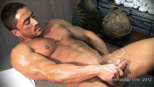 Robin Sanchez Webcam (2012)