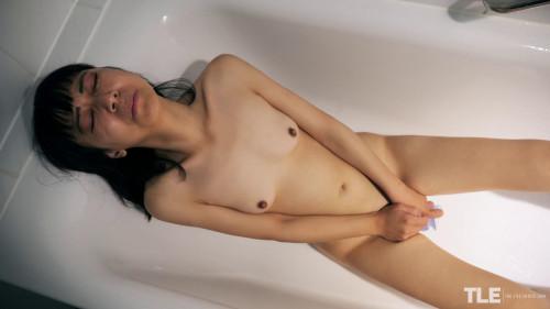 Akari Suka - Blue Balls