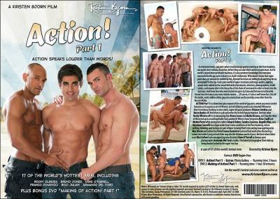 Action!pt 1
