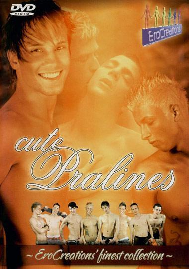 Cute Pralines Gay Full-length films