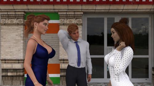 For Elise Porn games