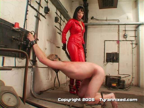Tyrannized Nice Beautifull Magic Hot Unreal Sweet Collection. Part 1. Femdom and Strapon
