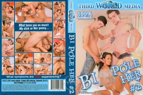 Bi Pole Her vol.2 Bisexuals