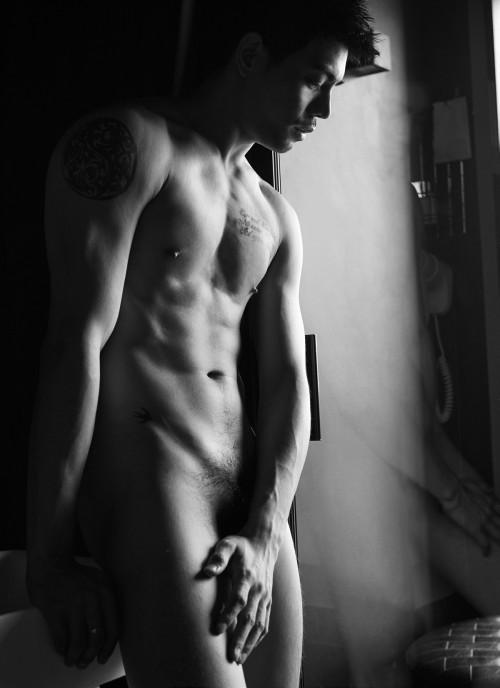 Aman Vol. 3 Gay Pics