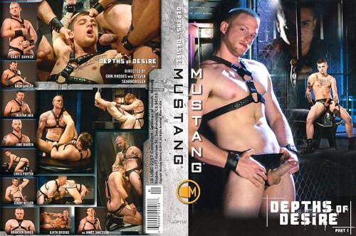 Depths of Desire, Part vol.1