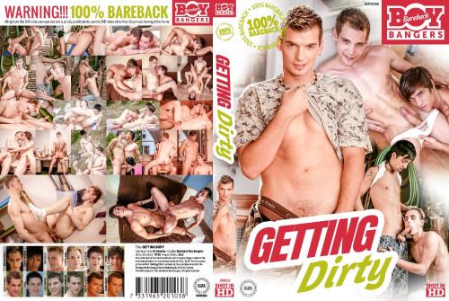 Getting Dirty Gay Full-length films