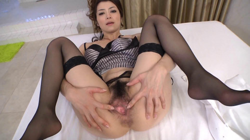 Maki Hojo - Uncensored dripped Videos