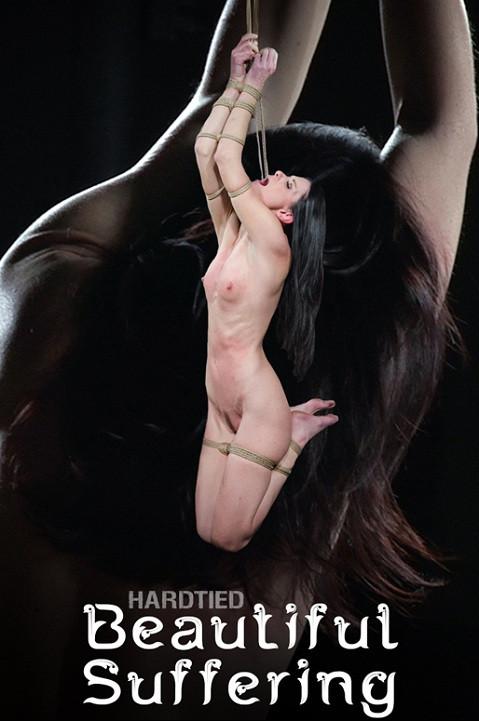 India Summer - Beautiful Suffering - BDSM, Humiliation, Torture