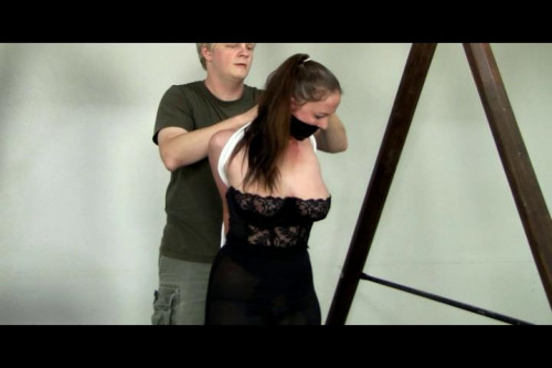 Magic Vip Cool Sweet The Best Excellet Collection SereneIsley. Part 4. BDSM