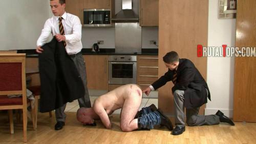 Session 138 (Paydomes Choke & Piss Torment)
