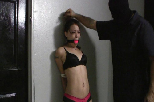 26 Minutes of the Kinkiest Playtime You Will Ever Watch BDSM