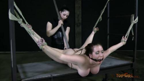 Pipes - Samantha Grace | Sister Dee BDSM