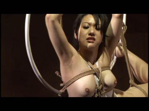 Advr part 405 Asians BDSM