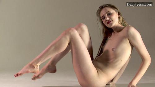 Sofia Zhiraf Erotic Video