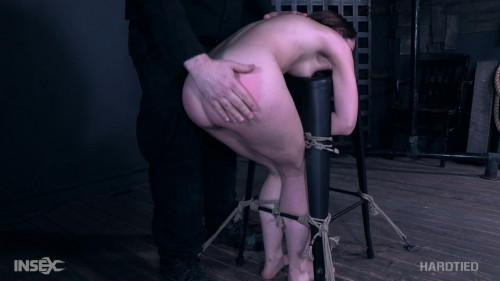 Miller Time BDSM
