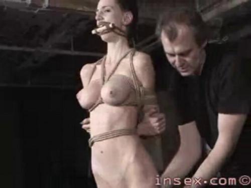 Insex - Eve