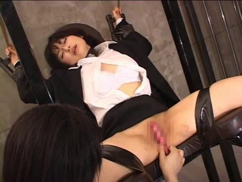 Rouge sm Asians BDSM