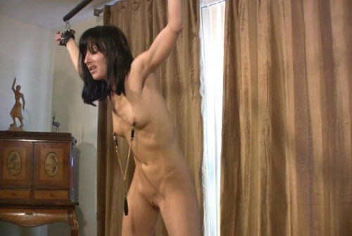 Slave Elise