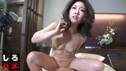Asian beauties -Yukari - Part 6