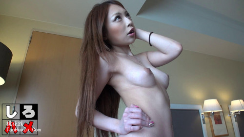 HeyDouga - 18-year-old S-class hotty amateurs! - Part 2