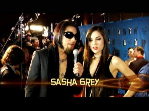 2008 AVN Awards Show Documentaries