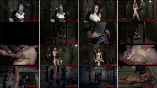 Bdsm Prison Magic Nice Mega Hot Cool Collection For You. Part 3. BDSM