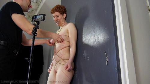 The Top Bdsm Porn Lovingly Handmade Pornography part 8