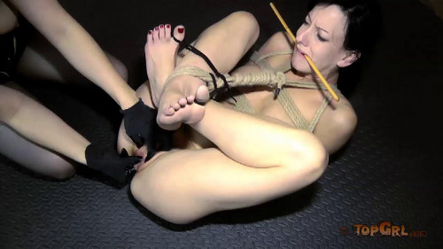 Plain Fun BDSM