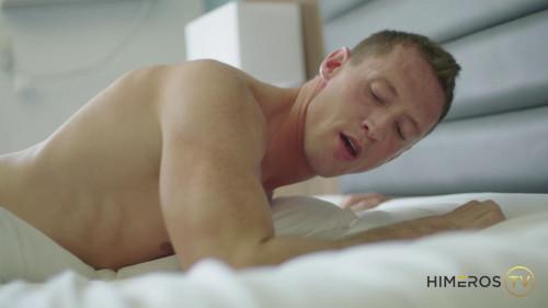 Fuck Your Bed (Pierce Paris)