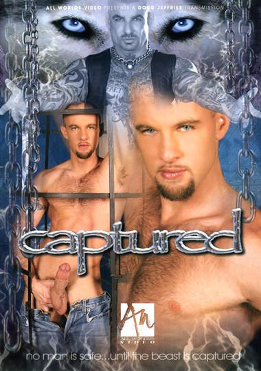 Captured