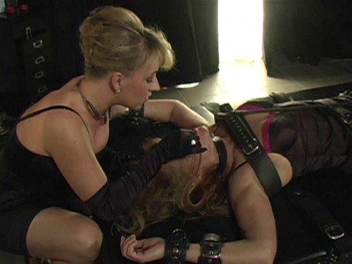 Domina File part 16