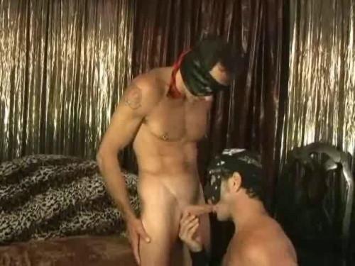Bootcamp Part 4 Cumdumps Gay Full-length films