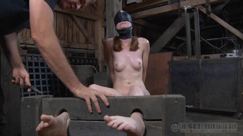 Training of H Part 8 Hazel Hypnotic BDSM