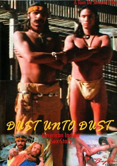 Bijou Classics – Dust Unto Dust (1971) Gay Retro