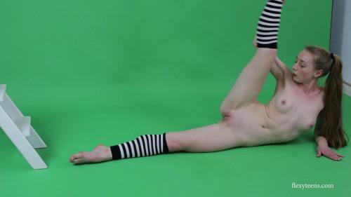 mostik part 2 Erotic Video