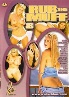 Rub The Muff 08