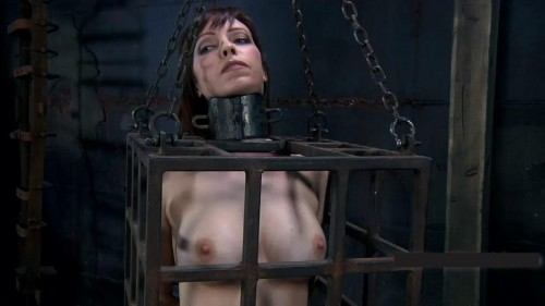 Infernal Restraints - 2010, Part 2