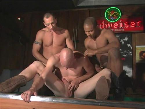 Raw dirty fuck Gay Full-length films