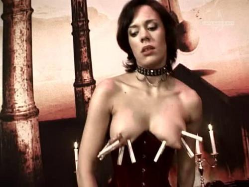 Inflagranti - Sei mein Herr BDSM