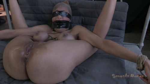 Masturbation Punishment BDSM