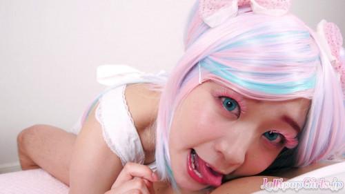 Ai Minano BJ Censored Asian