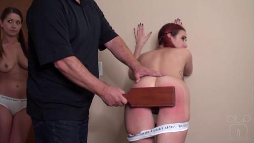 Best HD Bdsm Sex Videos Dealing With Disrespect