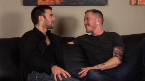 10 Feet of Meat Gay Full-length films